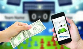 Horse Racing Betting Gambling System Critical Overview