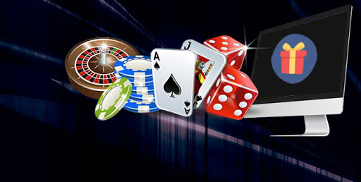 Play Free Games Poker For Cash – Gambling