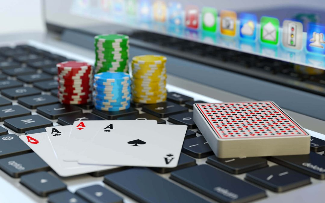 Exactly How To Win At Gambling 100 Tips And Tricks To Help You Win
