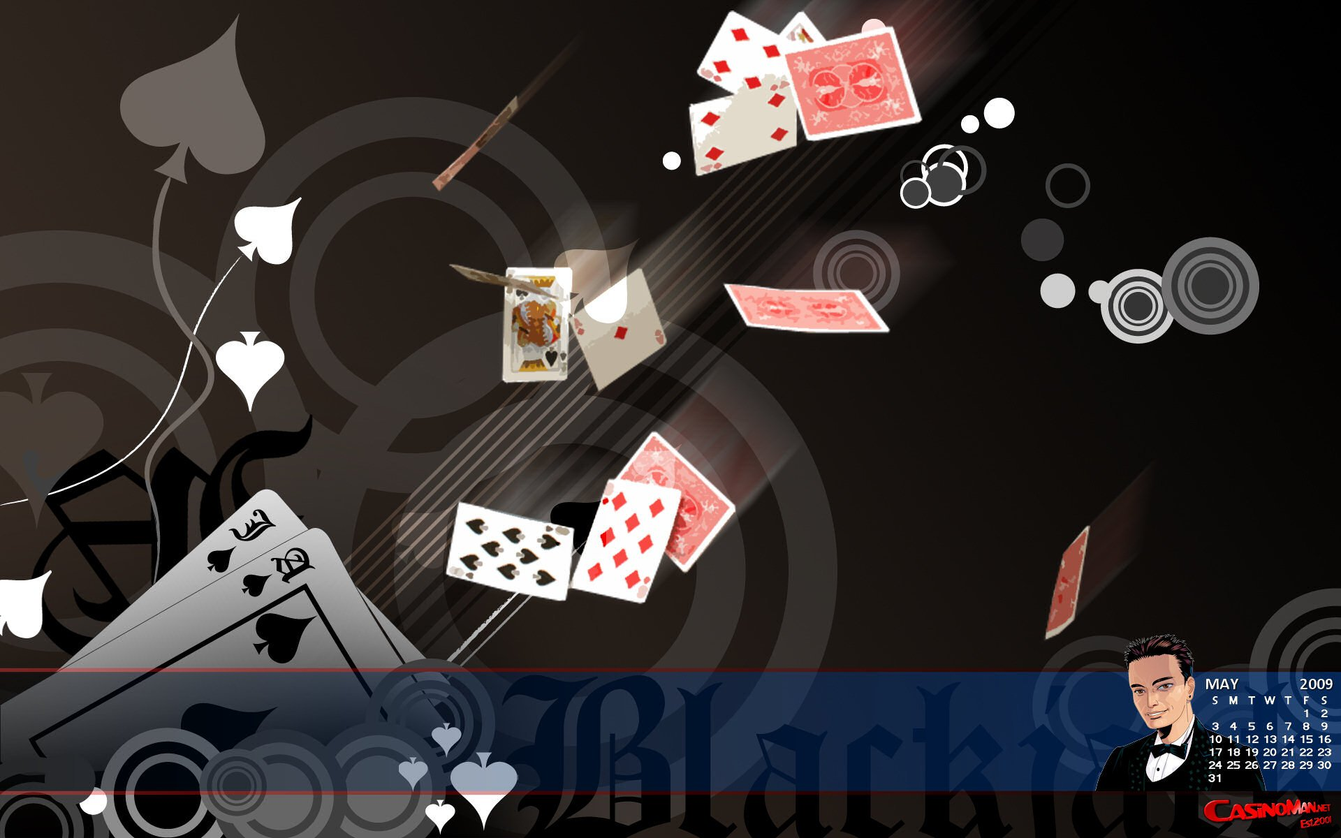 No Deposit Poker United States Poker Sites With Instant Free Cash