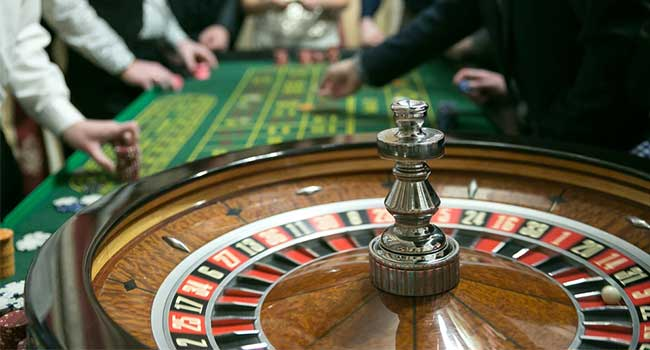 Exactly How To Stage An Intervention For Gambling Addiction