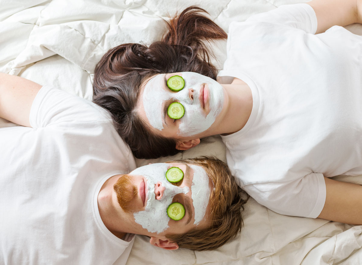 Advantages Of Facial Treatments For Your Skin!