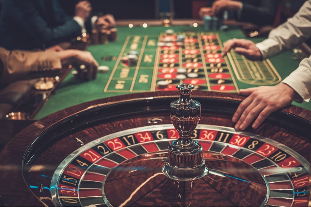Leading 9 Tips For Winning Roulette Video Game Betting