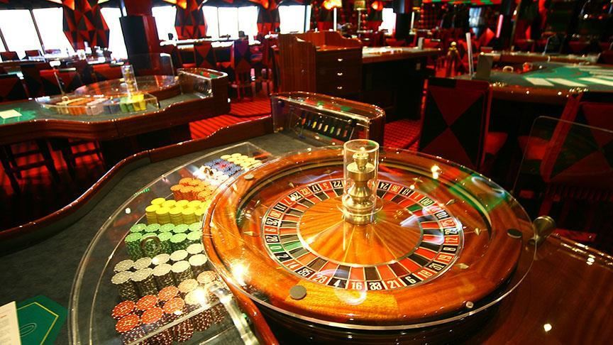 The Ideal Online Casinos Game