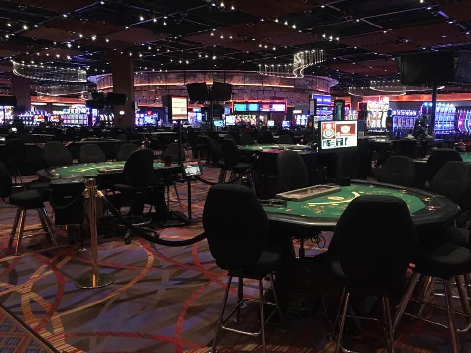 Brief Write-up Exposes The Indisputable Truths Concerning Gambling
