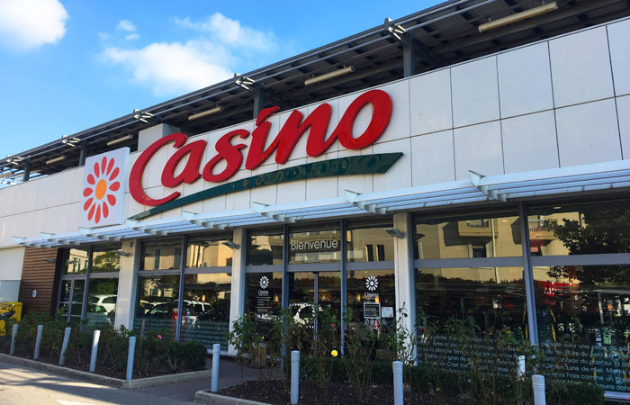 What Make Casino Do Not Require You To Know?