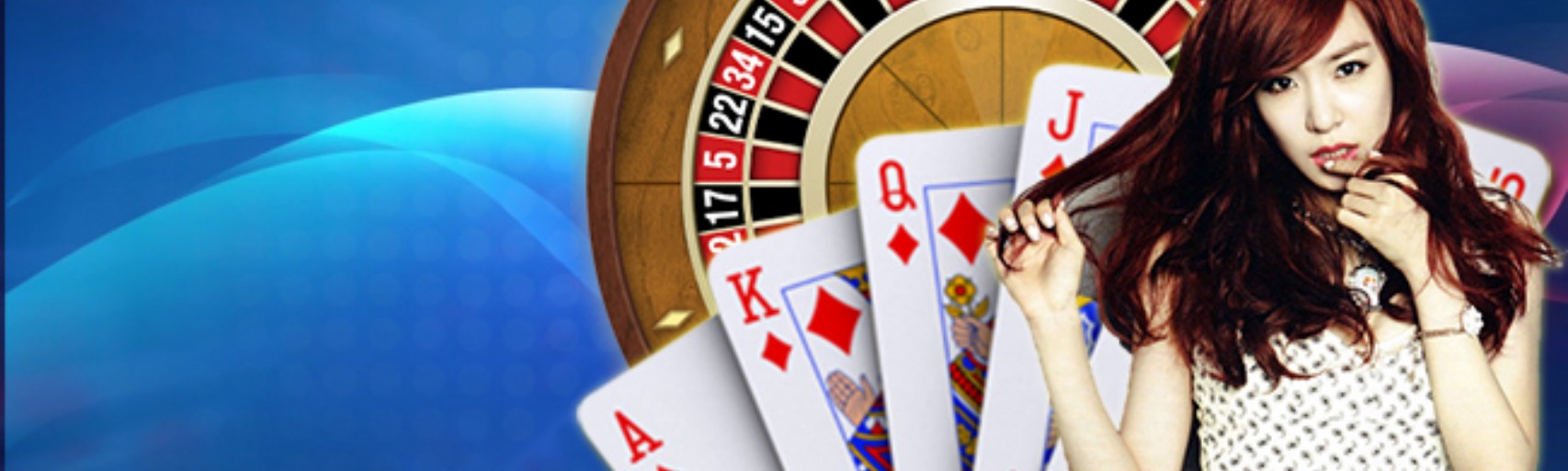 What The Specialists Aren't Claiming Regarding Online Poker?