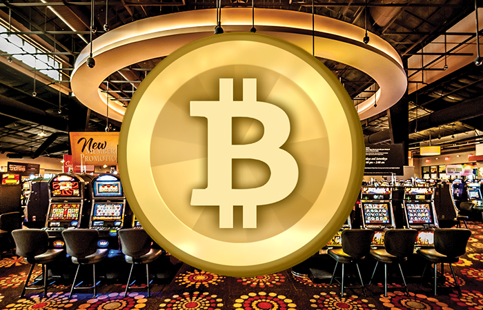 Opt for the best online casino to play gambling games