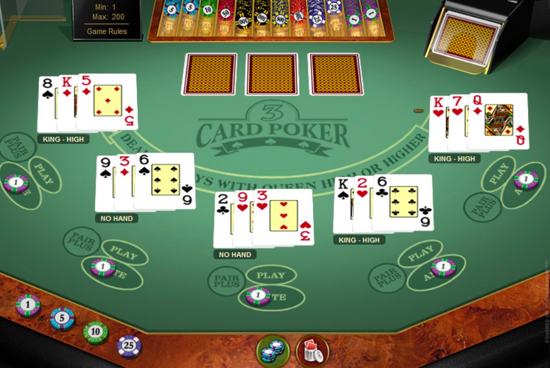 The Ultimate Service For Gambling That You Can Discover Today