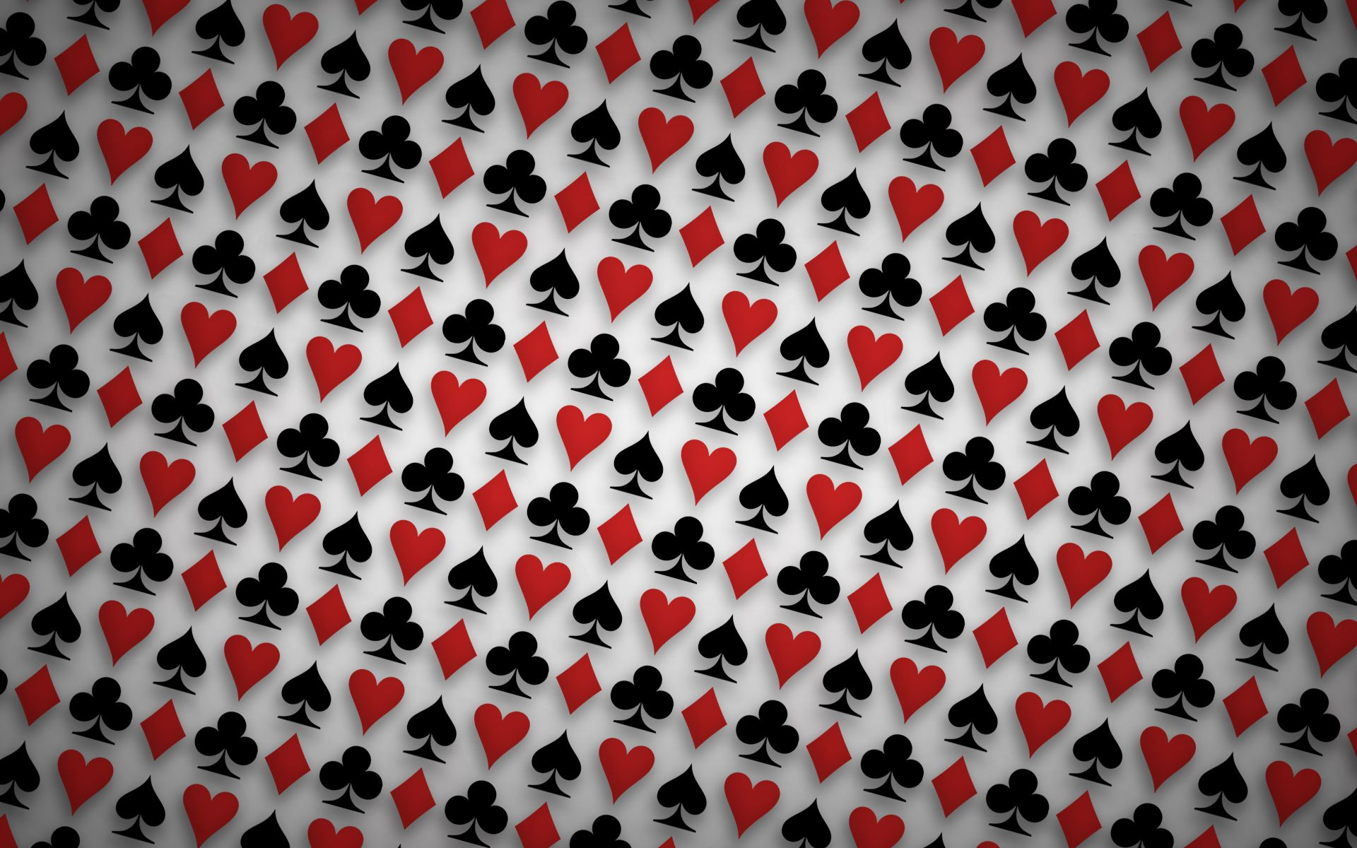 Undeniable Facts About Poker