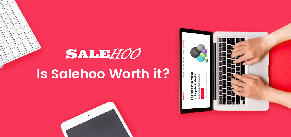 What Do you have to Do For Fast Salehoo
