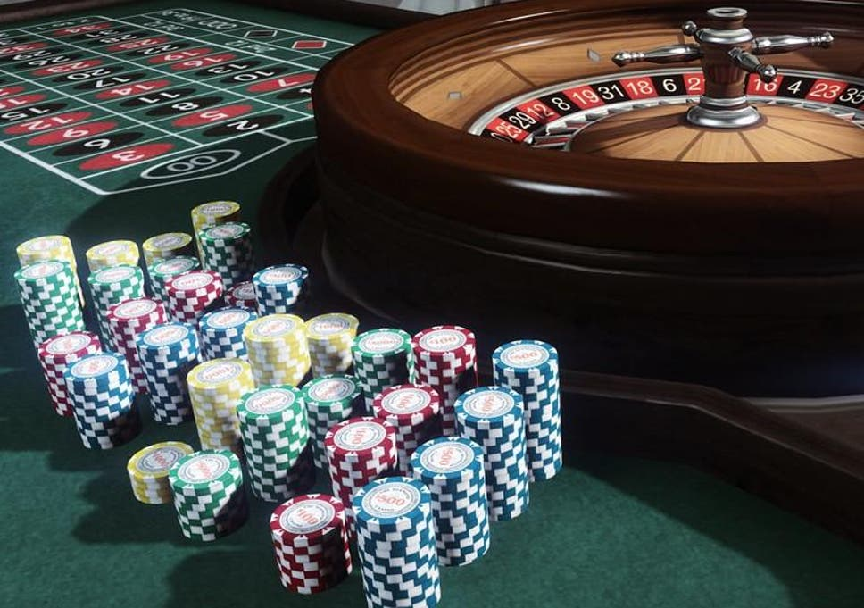 A Costly However Worthwhile Lesson in Poker Online With Friends