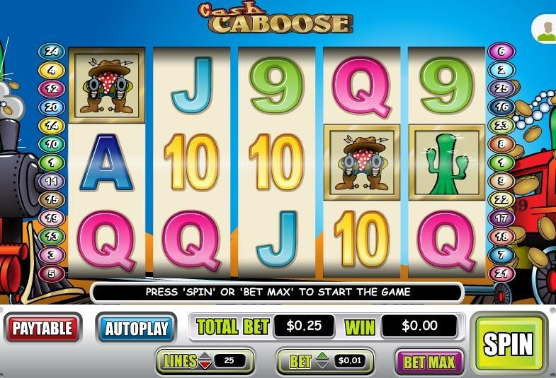 Online Casino And What Do Those Stats Mean