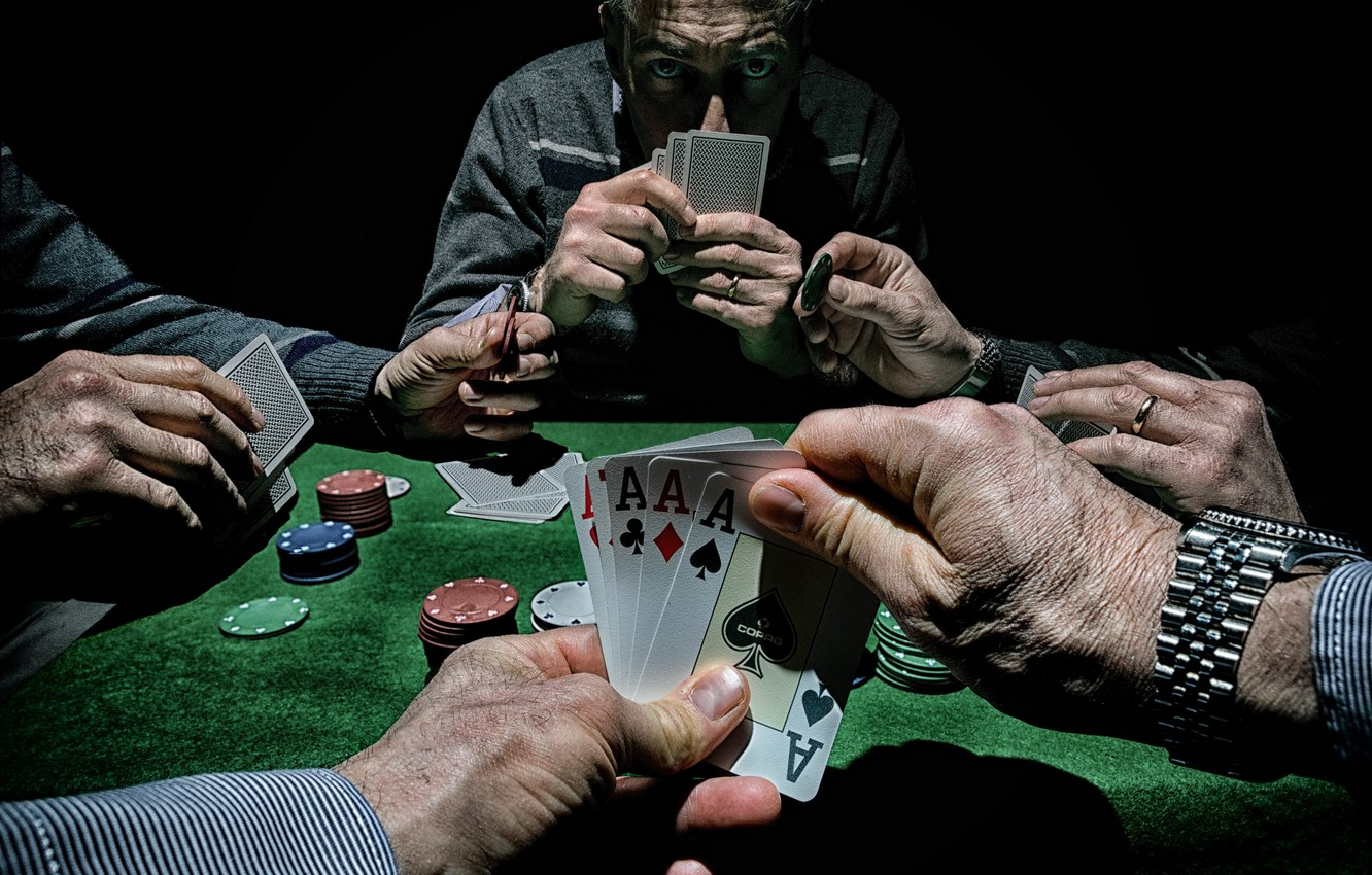 Techniques Your Mother And Father Never Told You About Online Casino