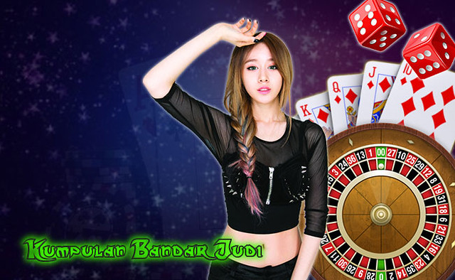 3 Sexy Ways To enhance Your Online Casino