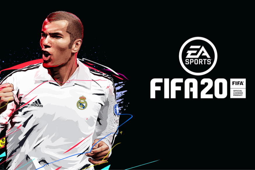 FIFA With Language Pack Steam Punks Full Download