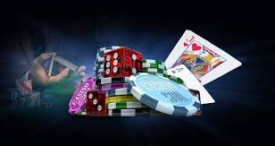 How to choose the best online poker gambling site?