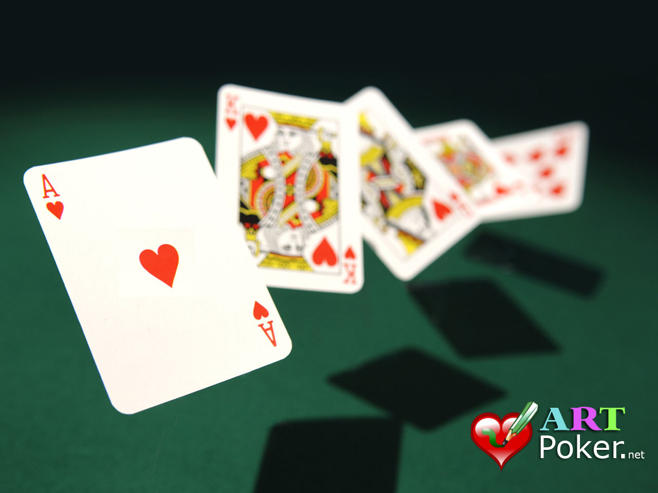 Casino-Playing Cards-Playing Video Games At Gamesclips.com