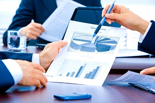 Accounting Performs An Extremely Important Role In Every Business – Business