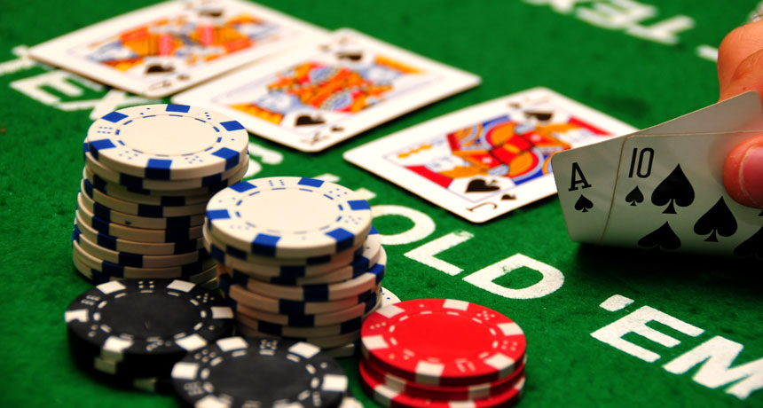 Football Betting Show Different Effect On Distinct Groups