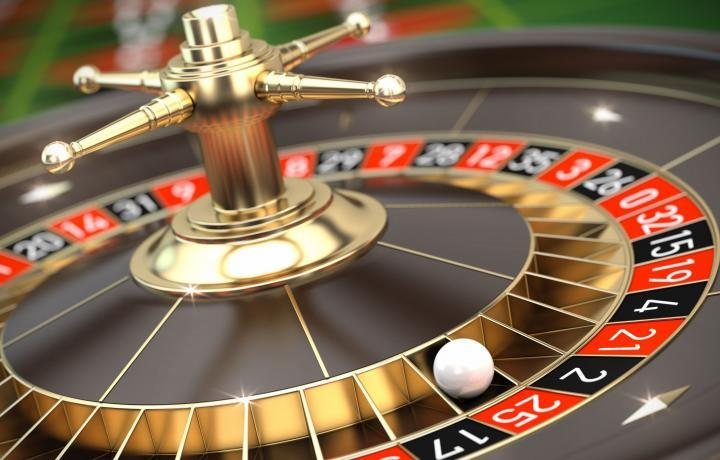 Tips for Playing Better at Slots