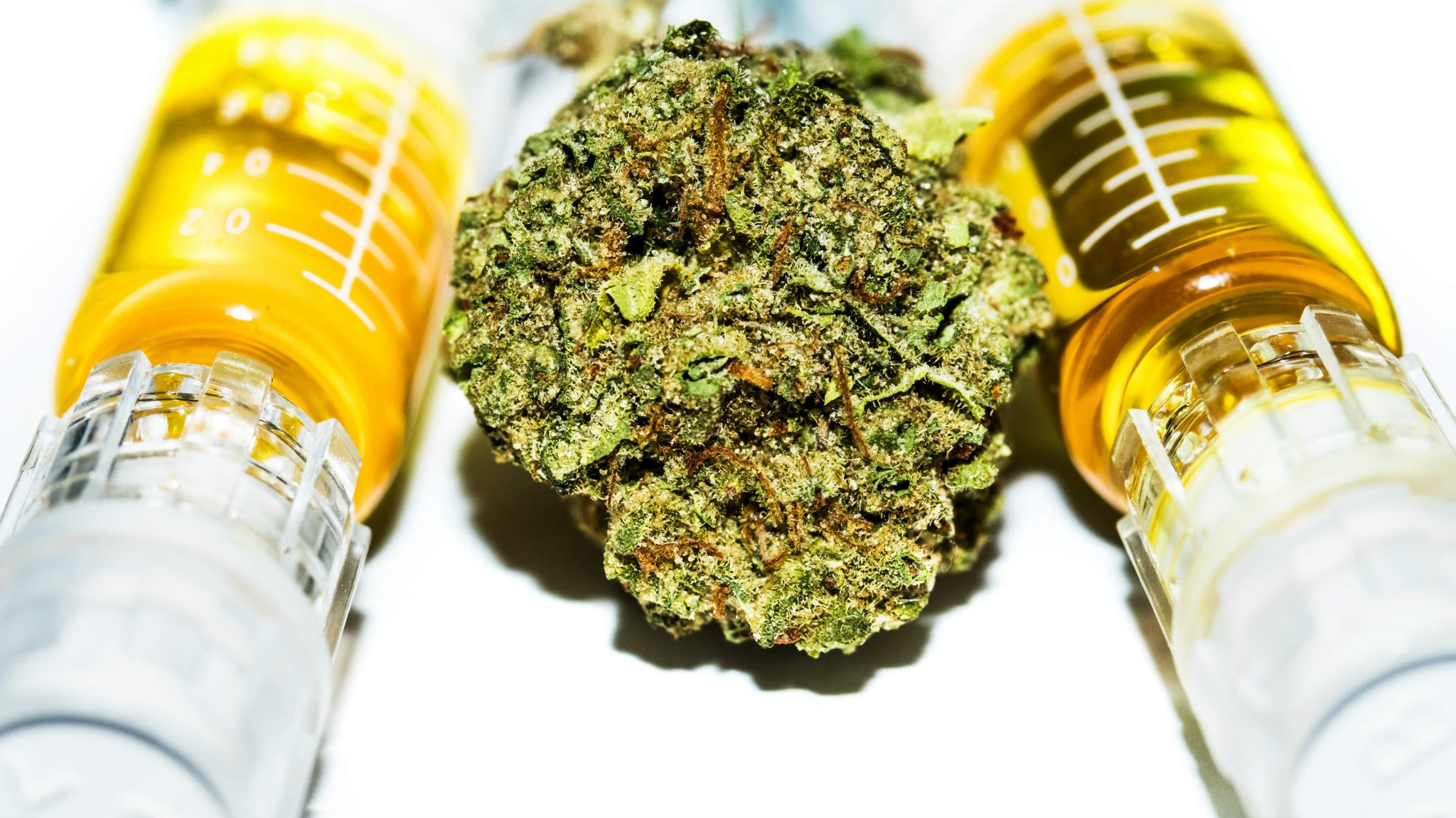 CBD Helps in Controlling Withdrawal Symptoms for those Who Plan to Quit Smoking