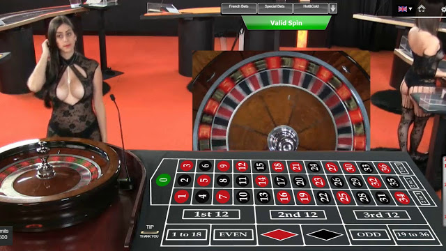 Online Casinos The Top 100 Canadian Online Casinos