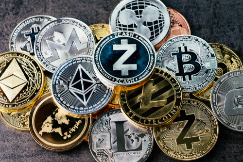 Why do you choose to trade with EZDSK?