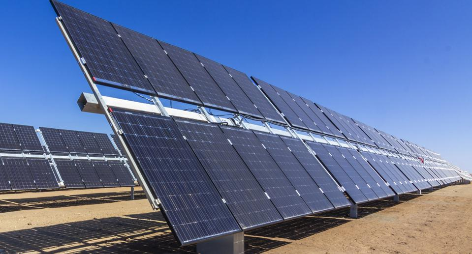 Innovative Ways You Can Boost Your Solar Panel Company