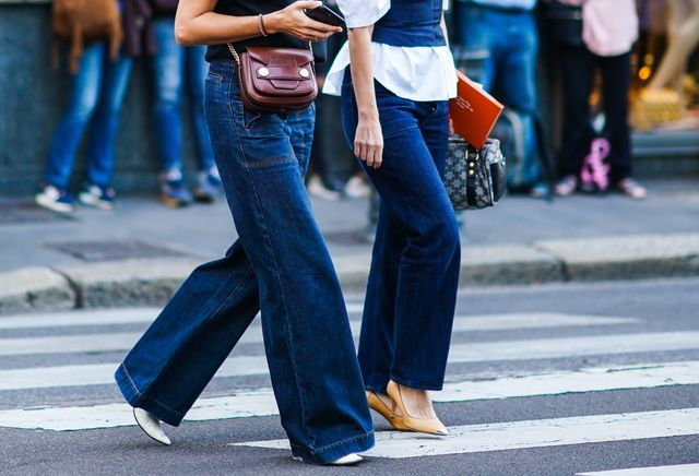 Why Womens Jeans Is Formal and Fashionable