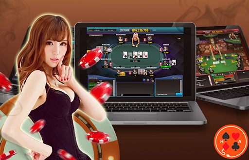 Casino A Extremely Basic Approach That Functions For All
