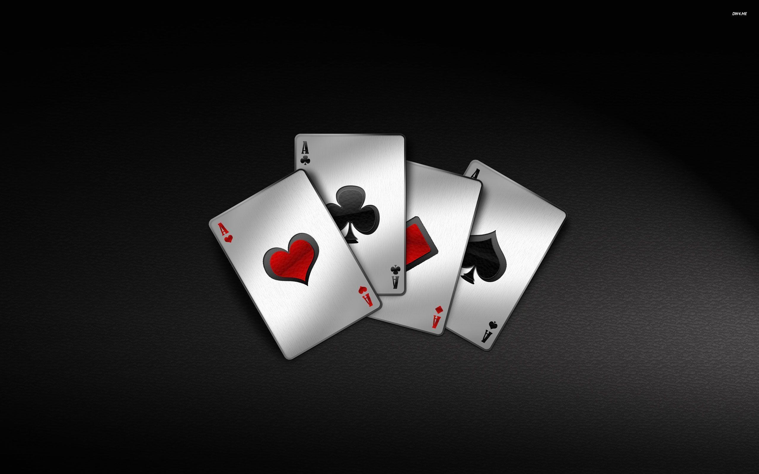 Most Well Guarded Secrets About Gambling