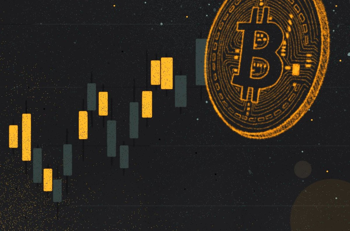 How To Begin Bank Card To Bitcoin Settlement Entrance