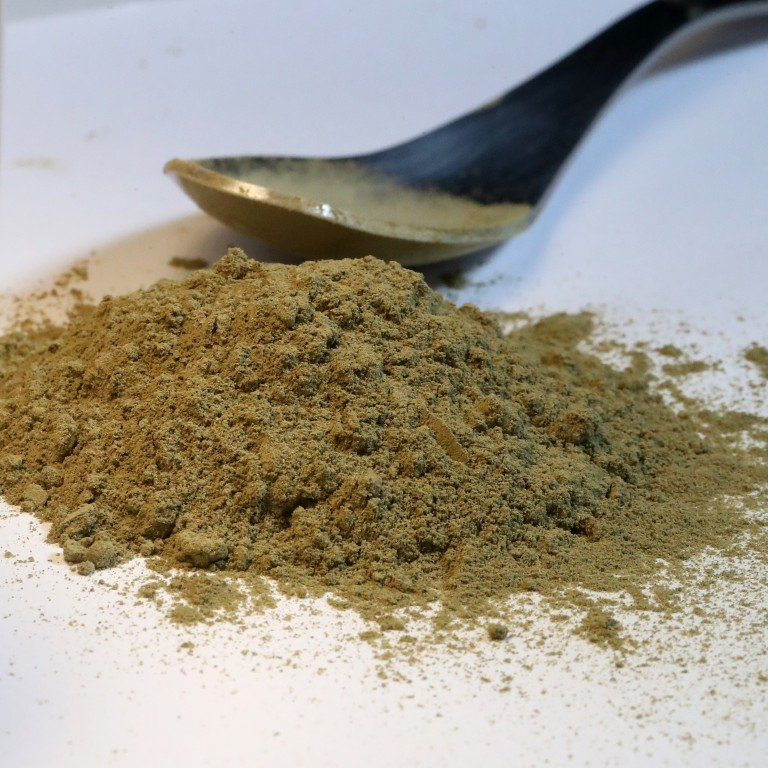 The Secret Of Buy Kratom That No Person Is Speaking Around