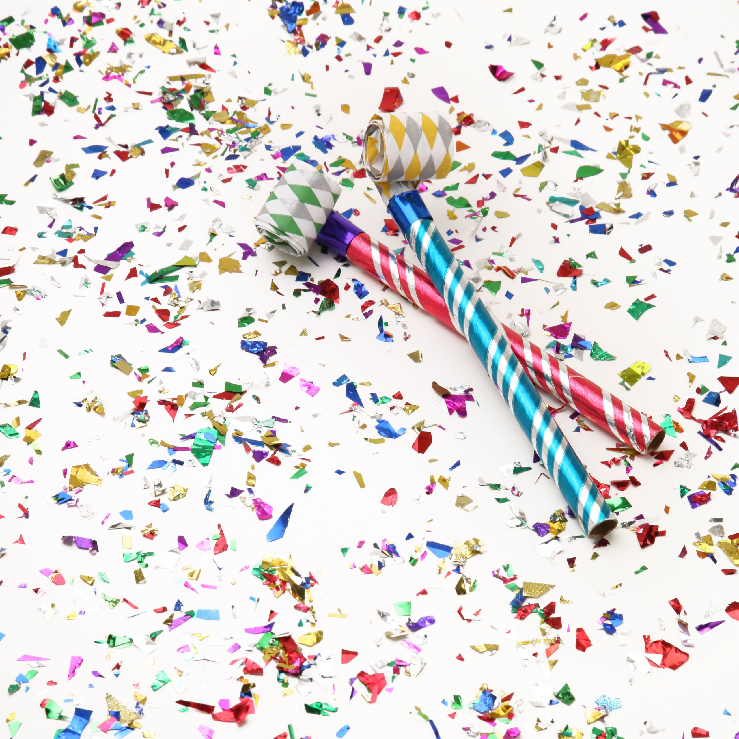 4 Routines Of Incredibly Reliable Teenager Birthday Celebration Concepts