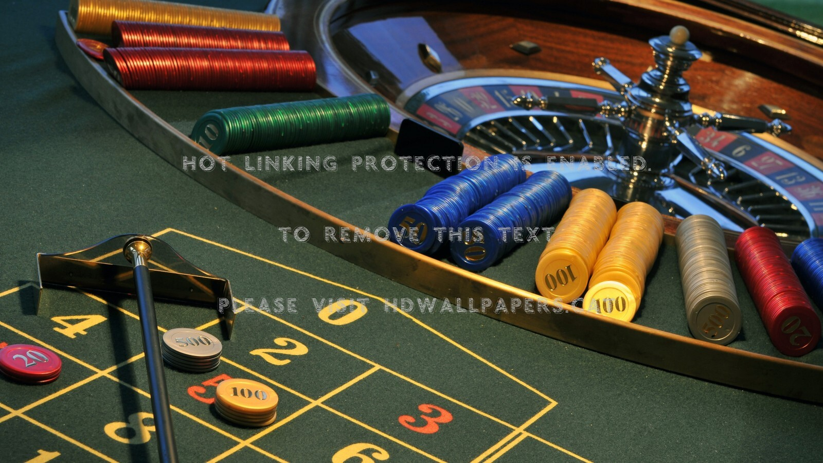 The Top 7 Most Asked Questions About Online Casino