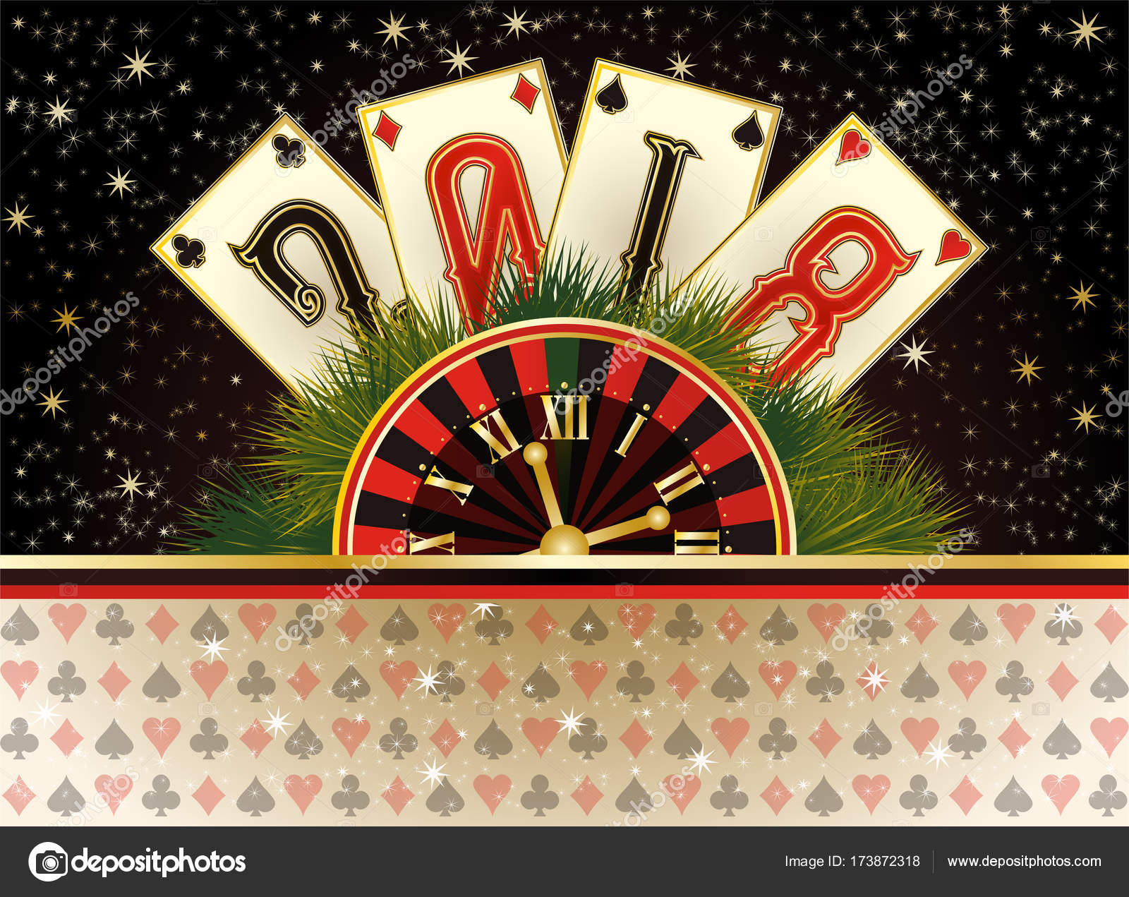 Gambling Is Certain To Make An Impression In Your Small Business