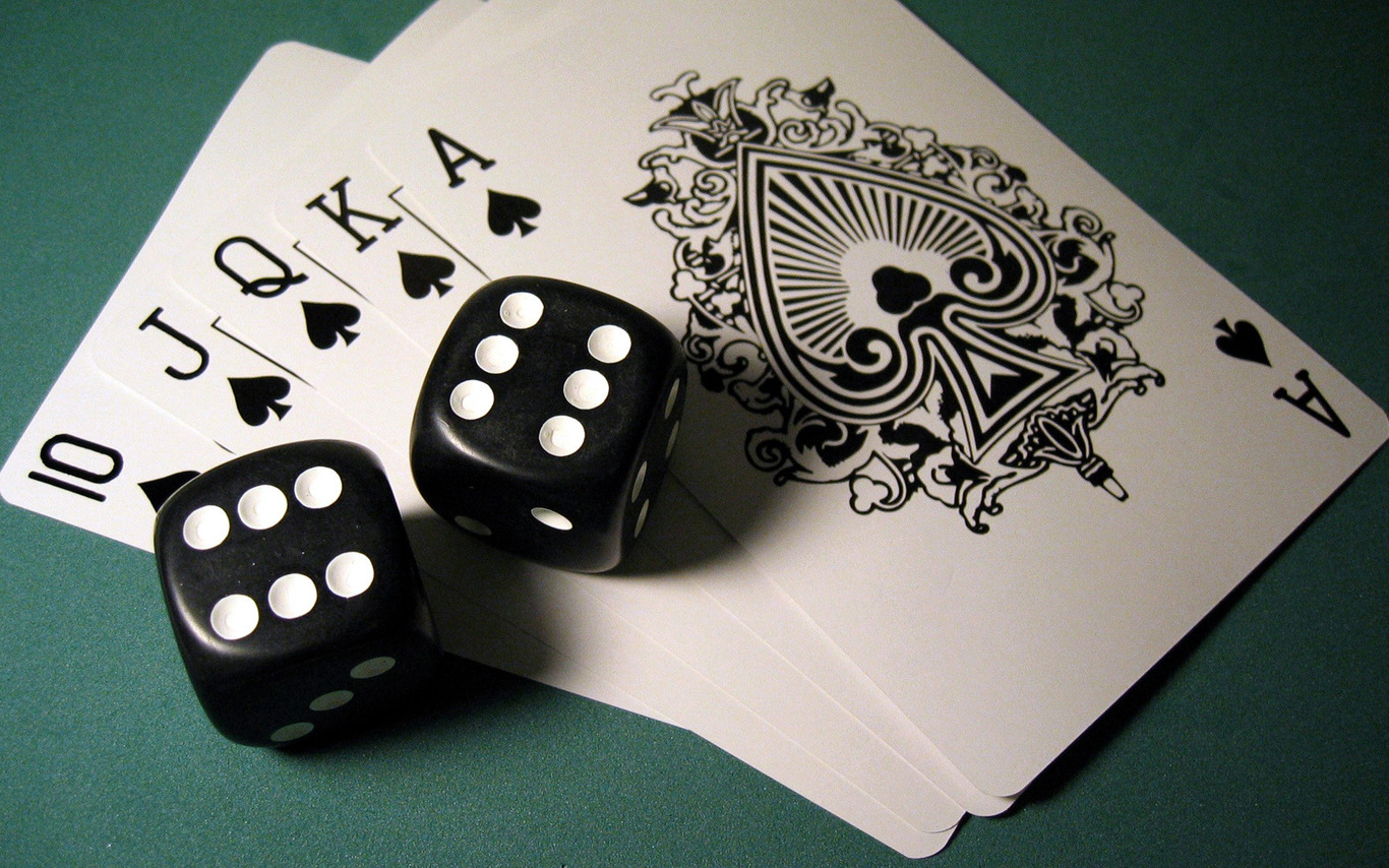 Five Tips From A Online Casino Pro