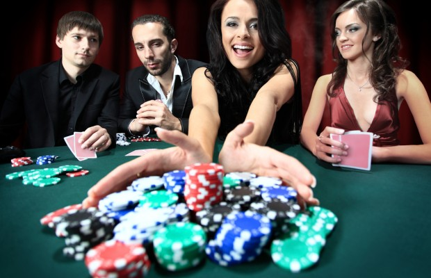 Outstanding Web site Casino Will Enable you Get There