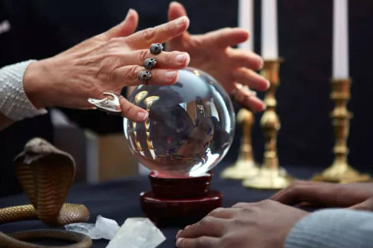Now You may Have Your Most Powerful Love Spells Achieved Safely