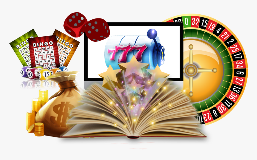 Fairly Simple Things You Can Do To Save Time With Casino App