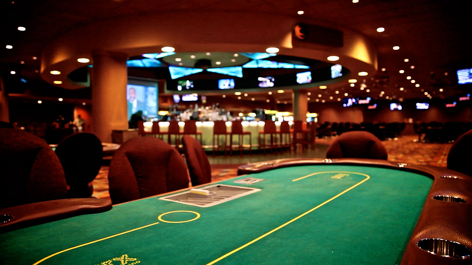 Learn These Tips To Get Rid Of Casino