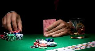 Poker Tips What To Do When Rejected