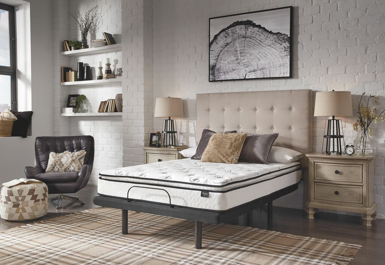 This Might Happen To You Memory Foam Mattress Topper Errors To Avoid