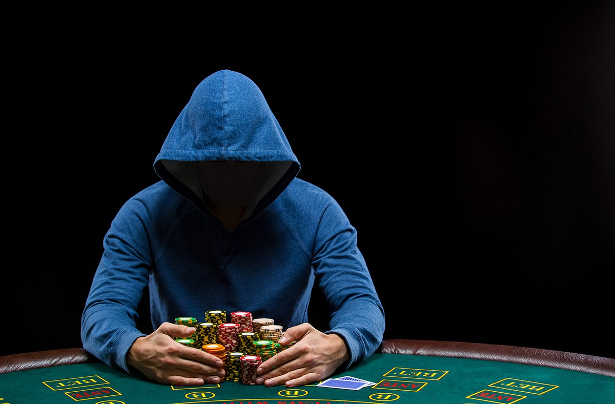Prime Websites To Search for Gambling